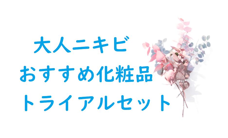 "img src=""puppy.jpg"" alt=""大人ニキビ化粧品トライアルセット"""