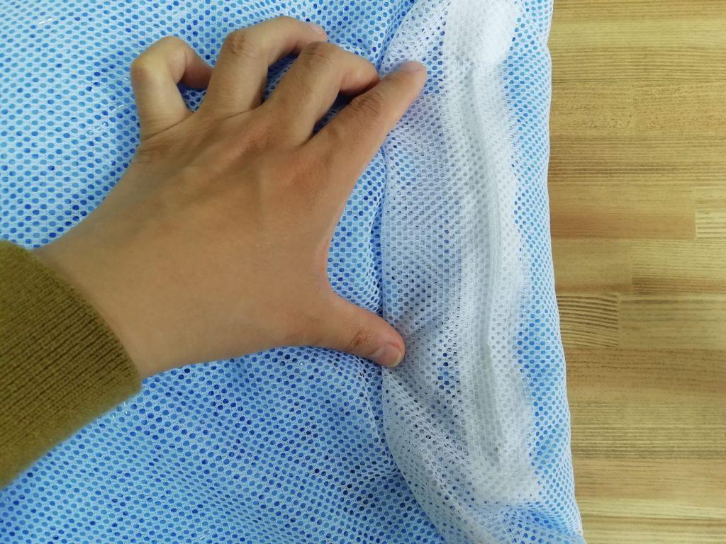 楽天市場のパイプ枕